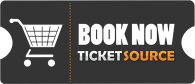 Ticket Source Book Now button